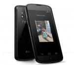 LG_Nexus4_1
