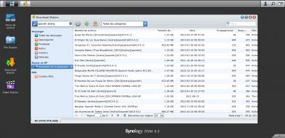Captura de pantalla 2013-12-29 a la(s) 22.43.38