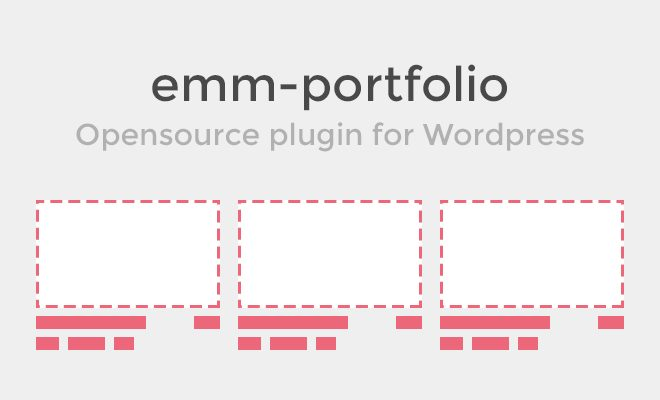 emm-portfolio